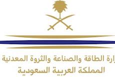 استعلام الحصول على التوظيف الإلكتروني وزارة الصناعه والثروة المعدنية وتوصيله إلى الزائر النشط حالياً هنا