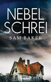 https://booksandmyrabbits.blogspot.de/2017/03/rezension-nebelschrei.html