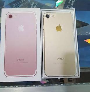 iphone-7-plus-2.jpg