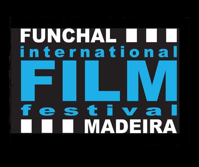 Funchal Film Festival