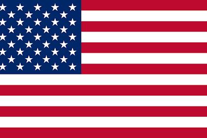 IPTV M3u USA:Free IPTV links 05-05-2020