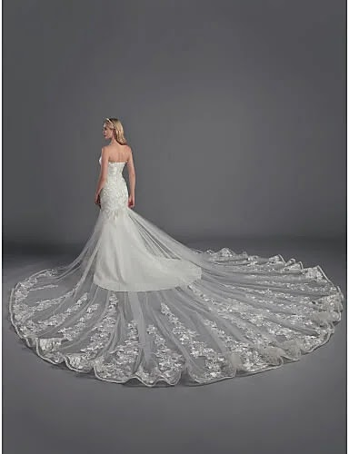 wedding dress,wedding,wedding dress shopping,wedding dresses,trying on wedding dresses,wedding dress try on,cheap wedding dresses,wedding dresses under 300,wedding day,diy wedding dress,wedding dress haul,wish wedding dresses,wedding dresses 2019,dresses,amazon wedding dresses,wedding dresses under $100,dress,wedding dress (garment),picking my wedding dress,celebrity wedding dress