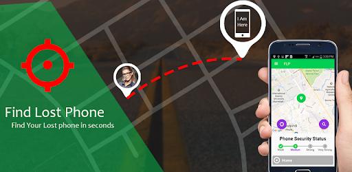 Cara Ampuh Melacak Smartphone dengan GPS