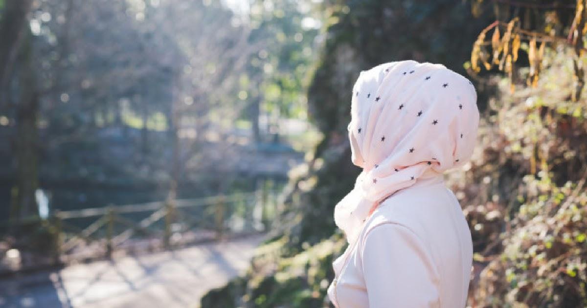 Image Result For Kata Kata Bijak Wanita Cantik Berhijab