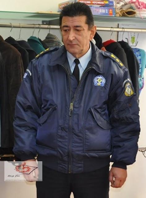 Πρέβεζα: Ενημερωτική Καμπάνια Για Την Οδική Ασφάλεια Αναμένεται Από Την Αστυνομική Διεύθυνση Πρέβεζας