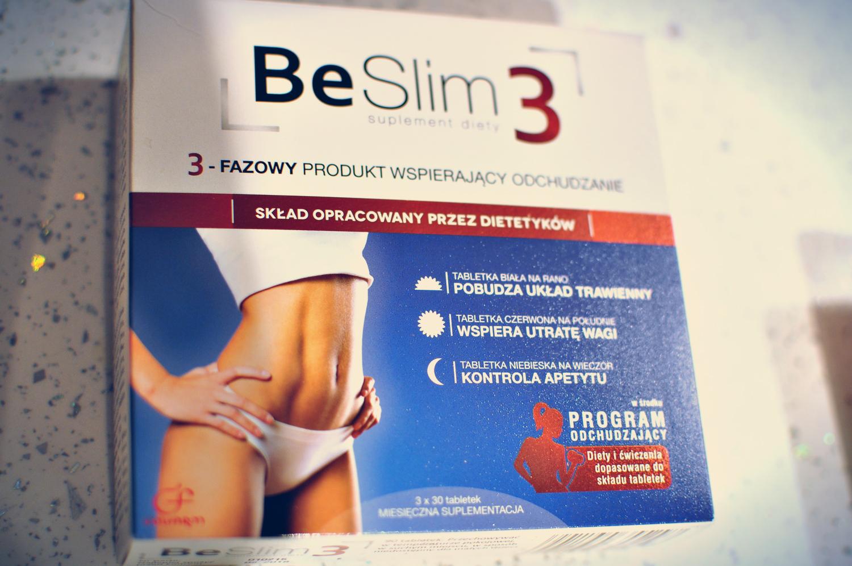 be-slim-3_opinia