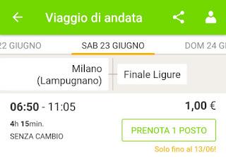 nuove-rotte-estive-flixbus-biglietti-1-euro-milano-finale-ligure-poracci-in-viaggio