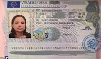 visa-martha-herdia