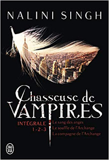 https://lesreinesdelanuit.blogspot.com/2018/10/chasseuse-de-vampires-integrale-t1-le.html