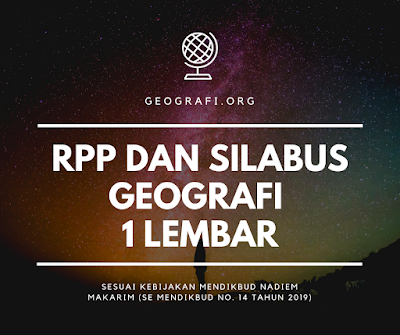 rpp-geografi