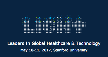 Image Result For The Light Forum Leaders In Global Healthcare And