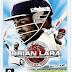 Brian Lara International Cricket 2021 PC Game Download