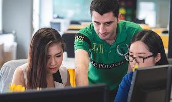Apa Itu HR Software Dan Manfaatnya Untuk Perusahaan