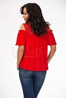 bluza-eleganta-pentru-femei-raspberry-3b