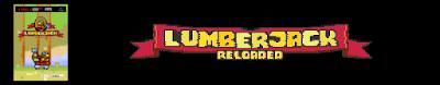 http://cd32covers.blogspot.co.uk/p/lumberjack.html