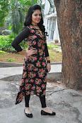 srimukhi glamorous photos gallery-thumbnail-14