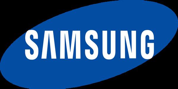 رقم خدمة عملاء عناوين فروع سامسونج Samsung الخط الساخن 2021