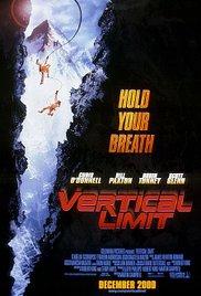 Watch Vertical Limit Online Free 2000 Putlocker