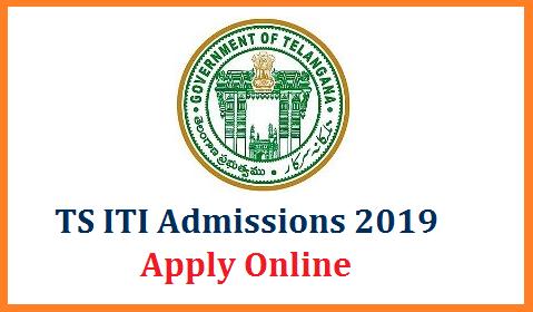 Telangana Department of Employment and Training inviting Online Application Form from the eligible candidates for the Admision into ITI different trades. 10th Pass/ 8th Pass Students are eligible. Interested candidates may Submit Online Application Form at Official website www.iti.telangana.gov.in ts-iti-admission-notification-online-application-form