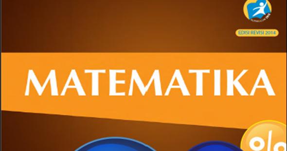 Blog Ilmu Matematika Buku Smp Kelas Vii Matematika Kurikulum 2013 Oleh Yoyo Apriyanto Phone