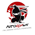 AutoRDPwn v5.1 - The Shadow Attack Framework