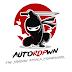 AutoRDPwn v5.1 - The Shadow Attack Framework