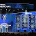 Alianza Lima, el rival en la Sudamericana