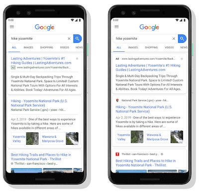 iconos-google-moviles