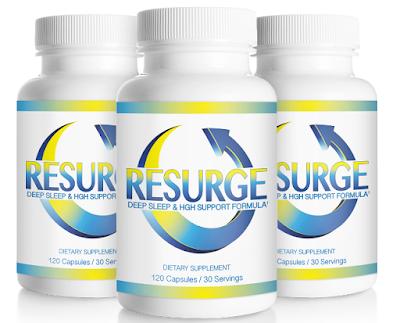 Resurge supplement review, Resurge reviews, Resurge supplement review 2020, Resurge supplement free download,