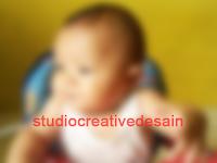 cara-mengedit-foto-menggunakan-efek-blur-pada-background-dengan-photoshop