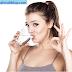 Water , pani pine ke fayde or khobiya---hindi me jankai