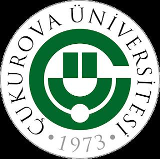 جامعة شوكوروفا ( ÇUKUROVA ÜNİVERSİTESİ )  المفاضلة على امتحان اليوس 2020 - 2021