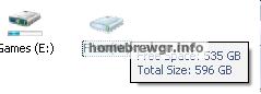 Πως να φτιάξεις έναν Home fileserver φτηνά 6