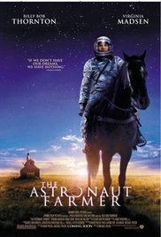 Watch The Astronaut Farmer Online Free 2006 Putlocker