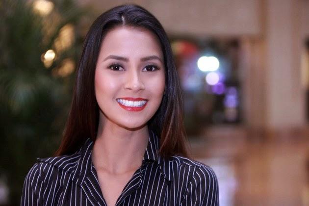 Bianca Gonzales, nagbahagi ng komento para sa pagkamatay ni Kian Loyd delos Santos