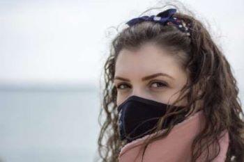 mascherina-antivirus-fai-da-te