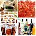 6 Pantangan Makanan Bagi Penderita Tipes
