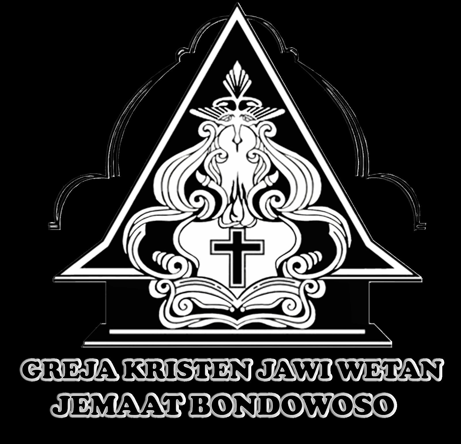 Gambar Gambar Gkjw Bondowoso