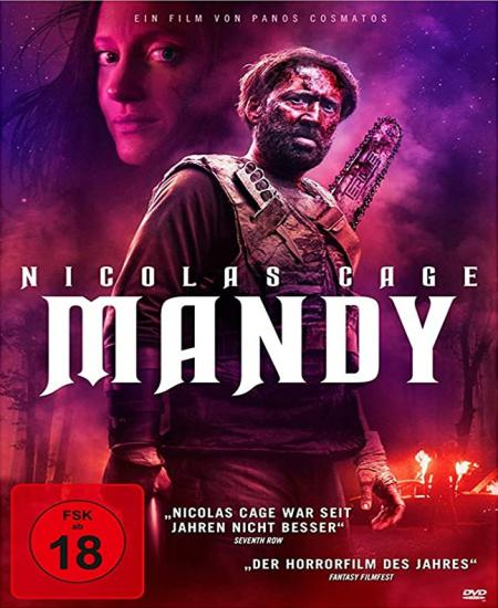 Mandy 2018 Dual Audio Hindi-Eng 480p BluRay Watch Online Full Movie Download