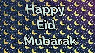 Eid Mubarak images picture