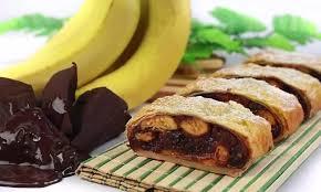 Tips Membuka Bisnis Makanan Ringan dan Kue Kekinian di Rumah