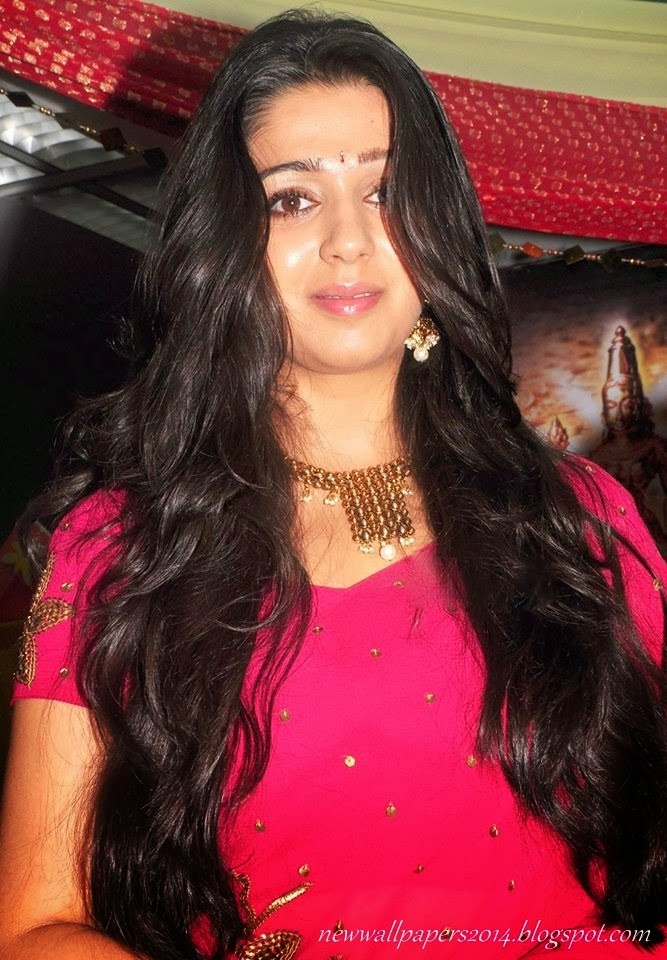 Charmi Kaur Wallpapers - Charmi Kaur new HD wallpapers