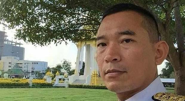 Dipaksa Vonis Orang Tak Bersalah, Hakim Ini Pilih Mati