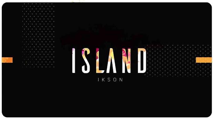 Island Ringtone
