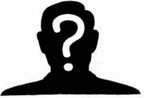 2764cfc2fa3 «Στην Αμερική έκανα οικοδομή και τις Κυριακές τσιζκέικ»! Ποιος πασίγνωστος  Έλληνας τραγουδιστής το αποκάλυψε;;;