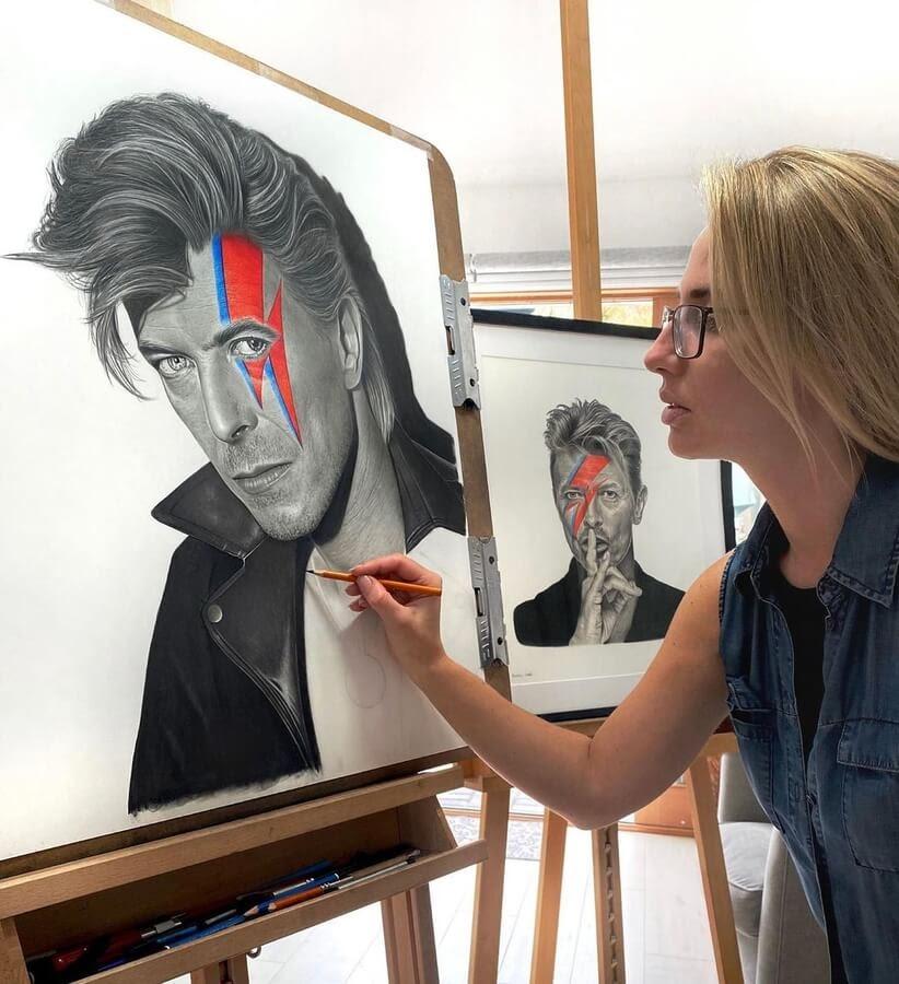 02-David-Bowie-ziggy-stardust-Karolina-Leonte-www-designstack-co