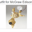 Know More about Inertrol Outfit for McGraw Edison Transformer