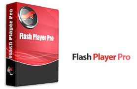 flash player pro 2015 terbaru