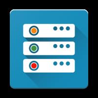 PingTools Pro 3.75 full apk