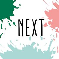https://blog.stempeln-mit-rene.de/2019/03/colour-combo-blog-hop-marz-2019.html